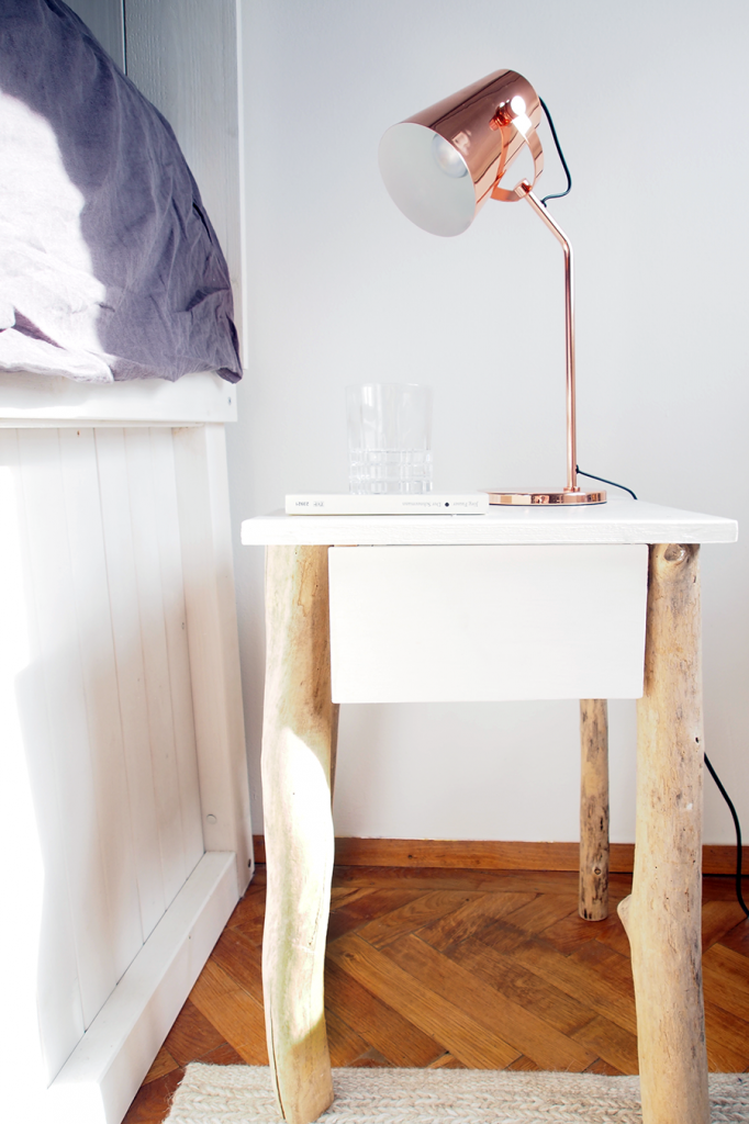Westwing-Rose-Gold-Lampe