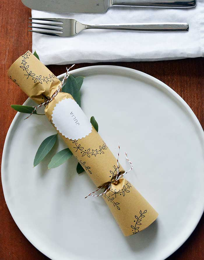 christmas-cracker-diy-1