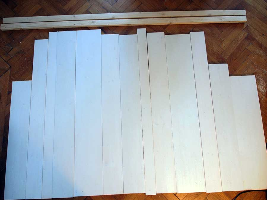 diy-betthaupt-holz-5