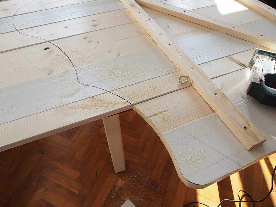 diy-betthaupt-holz-6