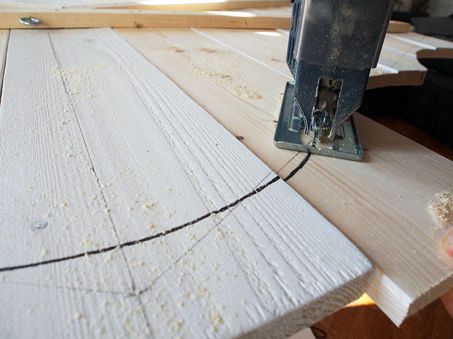 diy-betthaupt-holz-7